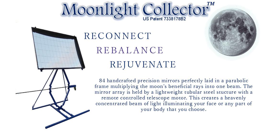 moonlight collector